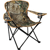 Folding Amp Portable Outdoors Chairs Dick S Sporting Goods