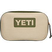 Yeti Coolers Amp Accessories Dick S Sporting Goods