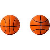Mini Basketball Hoops Dick S Sporting Goods