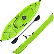 Kayaks Buy A Kayak Dick S Sporting Goods
