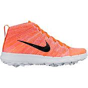 Nike Golf Footwear Dick S Sporting Goods