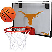 Texas Longhorns Tailgating Accessories Dick S Sporting Goods