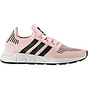 Adidas Neo Kids Preschool Cloudfoam Ultimate Shoes