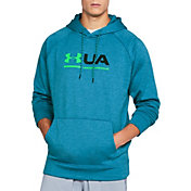 men 39 s hoodies sweatshirts dick 39 s sporting goods
