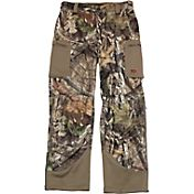 10X Men's Lockdown Softshell Hunting Pants