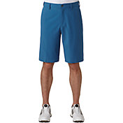 adidas Men's Ultimate Golf Shorts