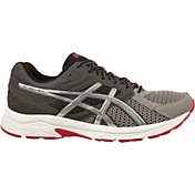 ASICS Men's GEL-Contend 3 Running Shoes
