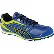 ASICS Men's Hyper LD 5 Track and Field Shoes