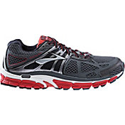 Brooks Men's Beast 14 Running Shoes