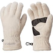 Columbia Women's Pearl Plush Gloves