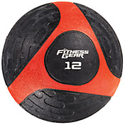 Fitness Gear 12 lb Medicine Ball