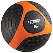Fitness Gear 6 lb. Medicine Ball