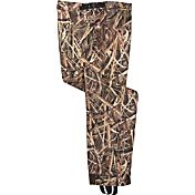 Drake Waterfowl Men's MST Bonded Fleece Pants