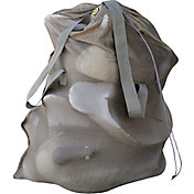 Hard Core X-Large Mesh Decoy Bag