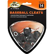 Implus Sof Sole Metal Baseball Replacement Cleats