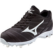 Mizuno Women's 9-Spike Advanced Sweep 2 Fastpitch Cleat