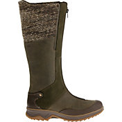 Merrell Women's Eventyr Cuff Waterproof Winter Boots
