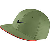 Nike Men's True Statement Tour Golf Hat