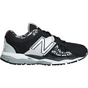 New Balance Men's Turf 1000 V2 Baseball Shoe