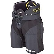 CCM Senior Tacks 4052 Ice Hockey Pants
