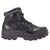 Rocky Men's AlphaForce Waterproof Work Boots