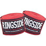 "Ringside 170"" Standard Cotton Boxing Hand Wraps"