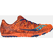 Saucony Men's Carrera XC 2 Track and Field Shoes