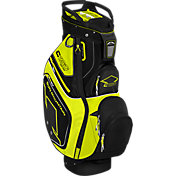 Sun Mountain 2016 C130 Cart Bag