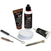 Thompson/Center Arms T-17 Muzzleloader Cleaning Kit