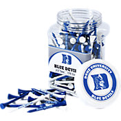 Team Golf Duke Blue Devils 2.75' Golf Tees - 175-Pack
