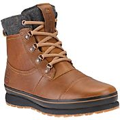 Timberland Men's Schazzberg Mid 200g Waterproof Winter Boots