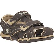 Timberland Toddler Adventure Seeker Closed Toe Sandals