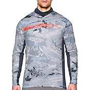 Under Armour Ridge Reaper Hydro Ninja Hoodie