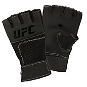UFC Gel Gloves