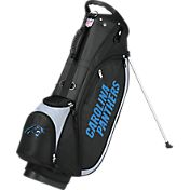 Wilson 2015 Carolina Panthers Stand Bag