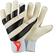 adidas Classic Pro Soccer Goalie Gloves