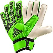 adidas Ace Training Soccer Goalie Gloves