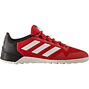 adidas Men's Ace Tango 17.2 Indoor Soccer Shoes