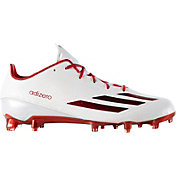 adidas Men's adizero 5-Star 5.0 Football Cleats