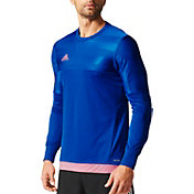 adidas Men's Entry Goalkeeping Jersey