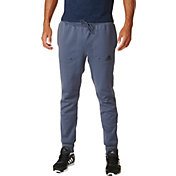 adidas Men's Sports ID Bonded Fleece Pants