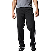adidas Men's Essential Tricot Pants