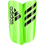 adidas Ghost Lesto Soccer Shin Guards