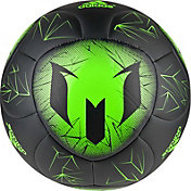 adidas Messi Q4 Soccer Ball