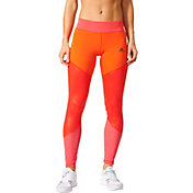 adidas Women's Ultimate Long Tights