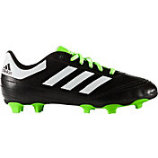 adidas Kids' Goletto VI FG Soccer Cleats