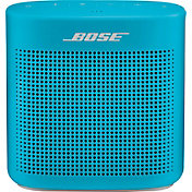 Bose SoundLink Color II Bluetooth Speaker