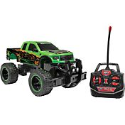 World Tech Toys Ford F-150 SVT Raptor RC Truck