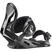 Head P Jr. Snowboard Bindings
