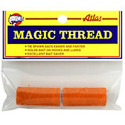 Atlas Magic Thread - 2 Pack